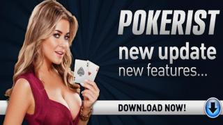 Pokerist screenshot1