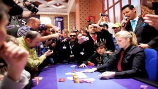 Pokerphotograph1