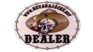 dealerbuttondeadhead