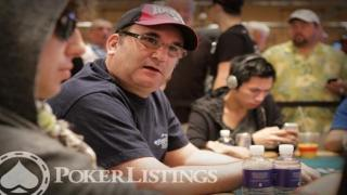 mike matusow3
