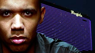 Phil Ivey vs. Borgata