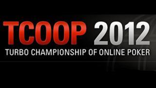 tcoop 2012