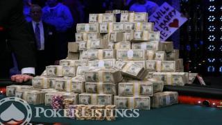 wsop main event 2011 final table money