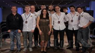 BOM editors team small