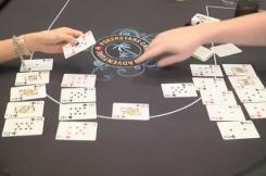 assets/photos/_resampled/SetWidth245-Open-Face-Chinese-Poker.png