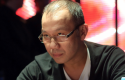 assets/photos/_resampled/croppedimage12580-Paul-Phua1.png