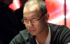 assets/photos/_resampled/croppedimage14590-Paul-Phua1.png