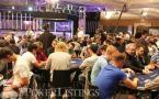 assets/photos/_resampled/croppedimage14590-tournament-area-day2.jpg