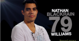 assets/photos/_resampled/croppedimage15782-Nathan-Williams2.PNG