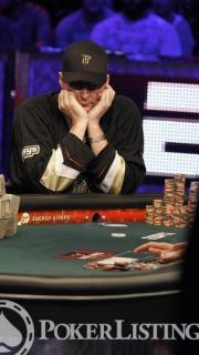 phil hellmuth5