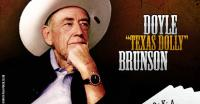 assets/photos/_resampled/croppedimage200104-doyle-brunson-1.jpg