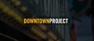 assets/photos/_resampled/croppedimage320140-Downtown-Project.jpg