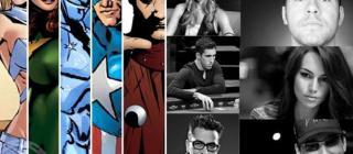 assets/photos/_resampled/croppedimage320140-MARVEL-POKER-SUPER-HEROES.jpg