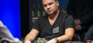 assets/photos/_resampled/croppedimage320150-Jan-Jachtmann2013-WSOP-EuropeEV041500-PLOFinal-TableGiron8JG0715.JPG