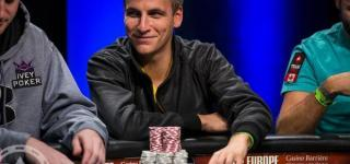 assets/photos/_resampled/croppedimage320150-Philipp-Gruissem2013-WSOP-EuropeEV0725K-NLH-High-RollerFinal-TableGiron8JG3204.JPG