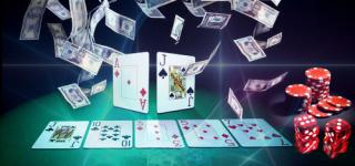 assets/photos/_resampled/croppedimage320150-dealers-choice-without-money-it-isnt-poker.jpg