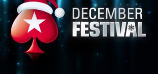 assets/photos/_resampled/croppedimage320150-pokerstars-december-festival.jpg