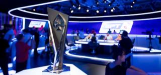 assets/photos/_resampled/croppedimage320150-season-nine-trophy-ept9-barcelona-1081238649.jpg
