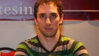 Andrej Bogdanov