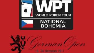WPT Bohemia