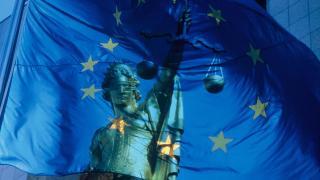 eugerichtshof