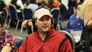 phil hellmuth sick