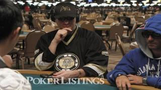 0566 Phil Hellmuth