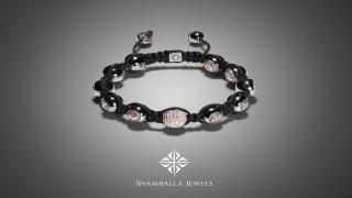 Madrid Bracelet