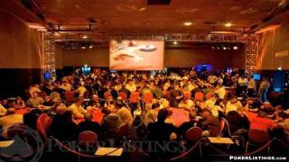 pokerclubberlin 35010