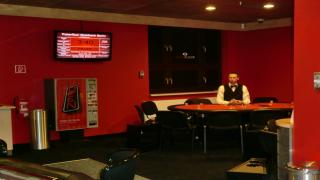 pokerfloor berlin2