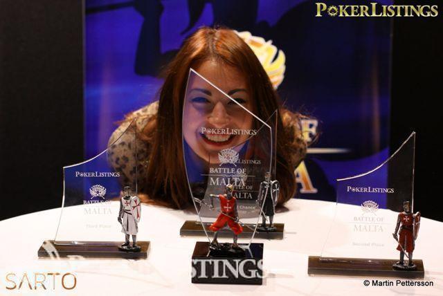 bom girl trophy2