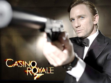 casino royale james bond full movie online casino spiele kostenlos