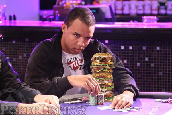 iveyburger