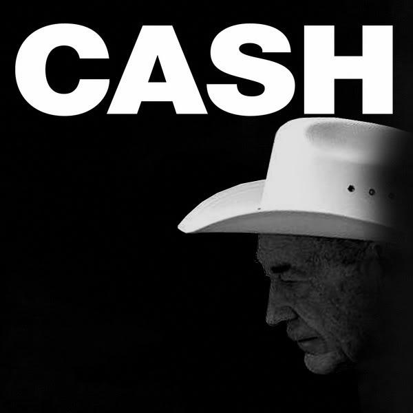 j cash doyle brunson