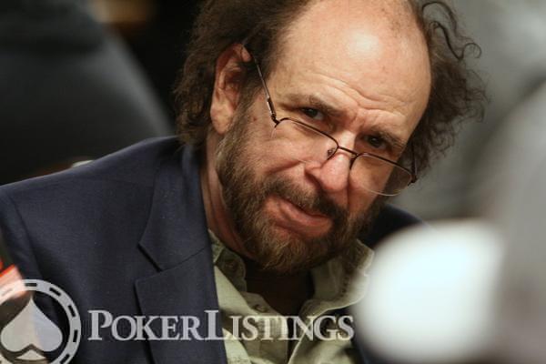 texas holdem poker gratis spielen