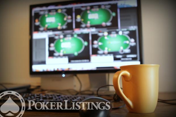 online poker gegen freunde