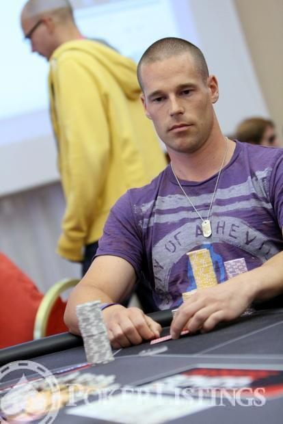 Poker wahrscheinlichkeiten suited connectors