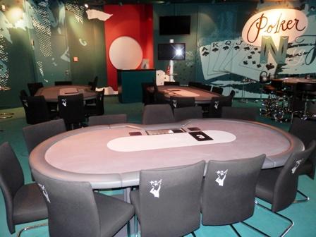 igame casino germany