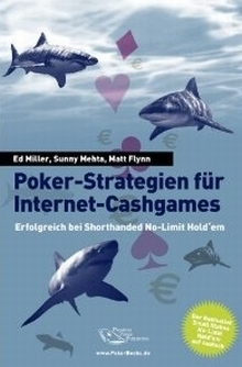 pokerstrategien fur internet cash games