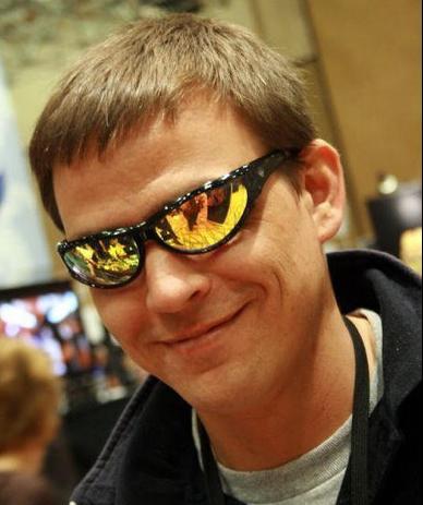 Jobs poker